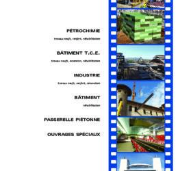 thumbnail of Plaquet_BCDervaux_juil2014_A4