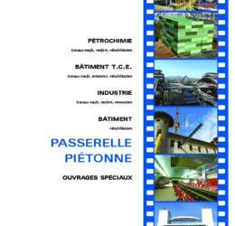 thumbnail of Plaquet_BCDervaux_juil2014_pass pietonne_A4