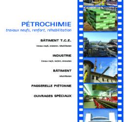 thumbnail of Plaquet_BCDervaux_juil2014_petrochimie_A4